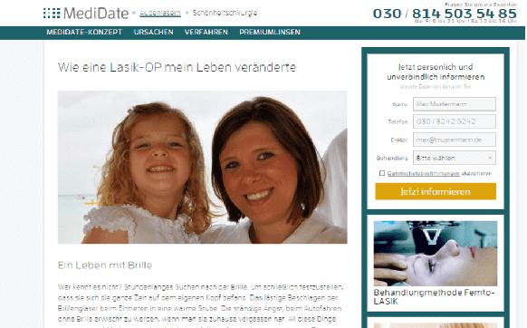 Blog: Fakten und Hintergrundwissen zur Lifestyle-Chirurgie