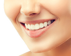 Zahnersatz: Arten, Vorteile und Kosten
