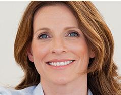 Premiumlinsen: Linsentransplantationen im Überblick